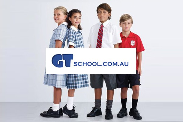 Australian School Uniforms